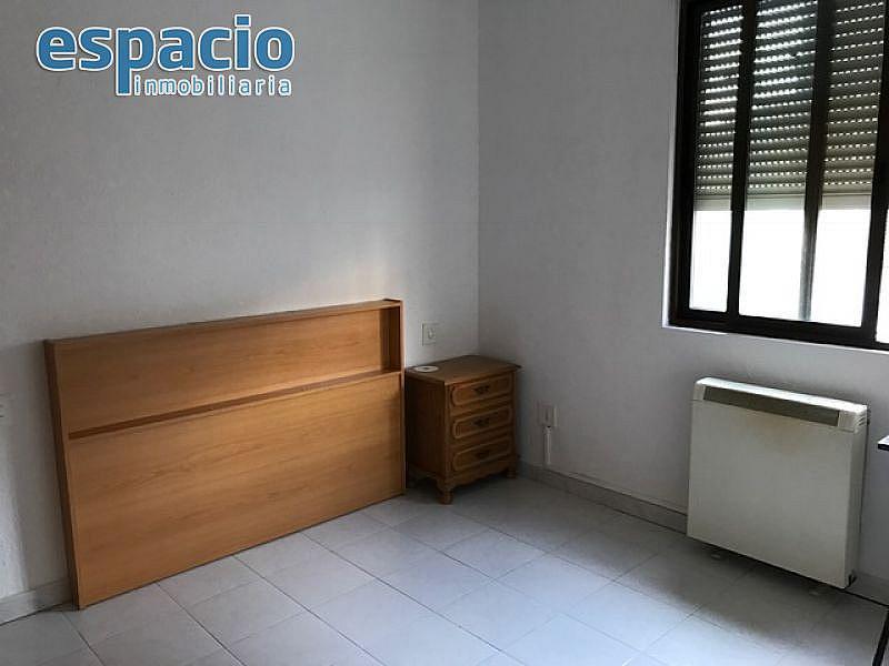 Foto - Apartamento en alquiler en calle Cuatrovientos, Ponferrada - 339184076