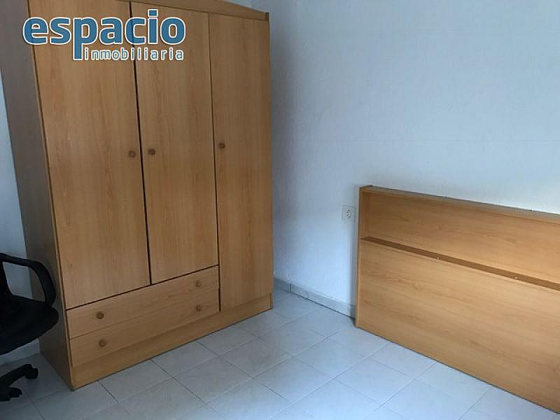 Foto - Apartamento en alquiler en calle Cuatrovientos, Ponferrada - 339184079