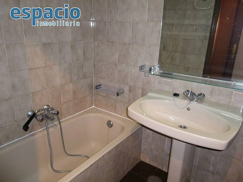 Foto - Piso en alquiler en calle Huertas del Sacramento, Ponferrada - 210692656