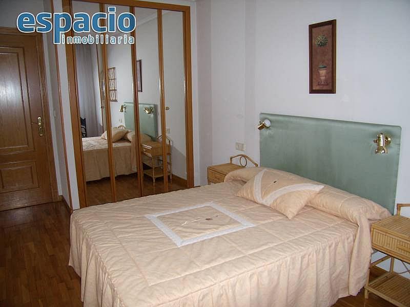 Foto - Apartamento en alquiler en calle Alta, Ponferrada - 210697264
