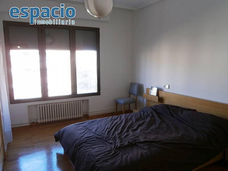 Foto - Piso en alquiler en calle Centro, Ponferrada - 234946087