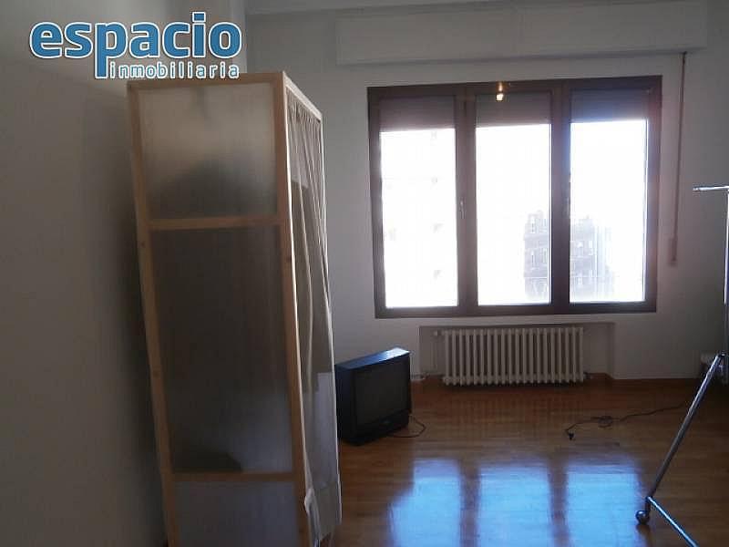 Foto - Piso en alquiler en calle Centro, Ponferrada - 234946093