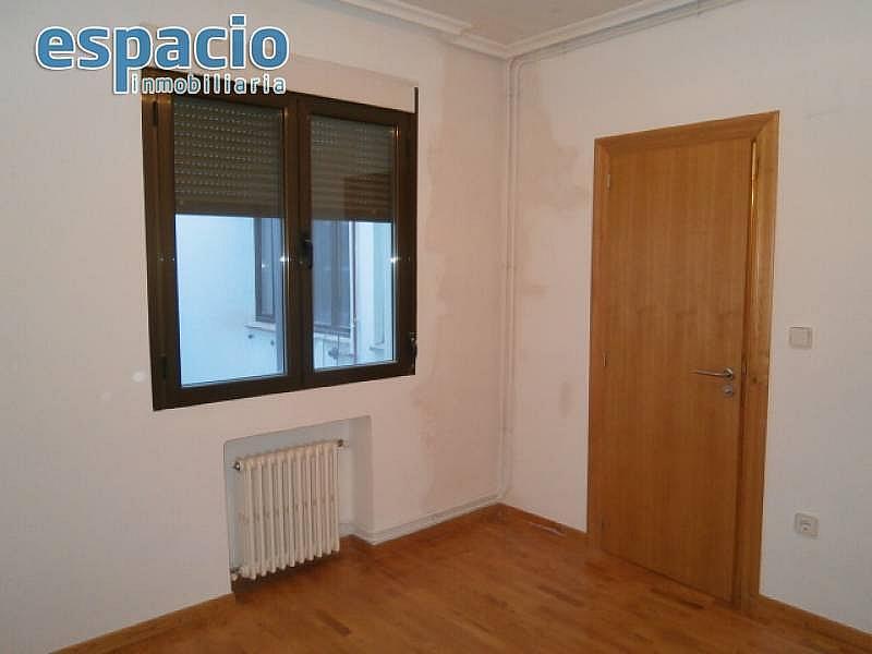 Foto - Piso en alquiler en calle Centro, Ponferrada - 234946096