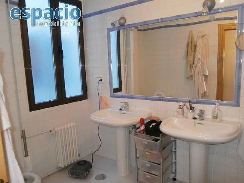 Foto - Piso en alquiler en calle Centro, Ponferrada - 234946099