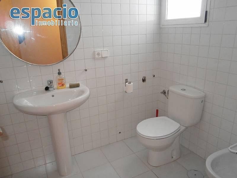 Foto - Piso en alquiler en calle Centro, Ponferrada - 234946102