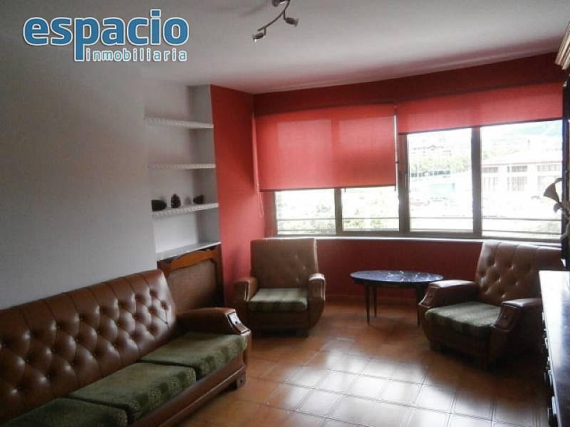 Foto - Piso en alquiler en calle Temple, Ponferrada - 210701134