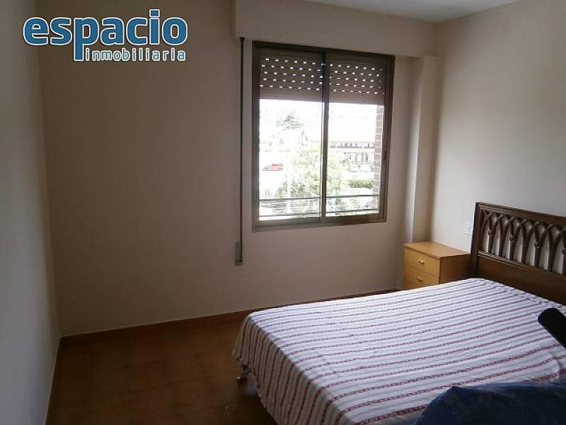 Foto - Piso en alquiler en calle Temple, Ponferrada - 210701143