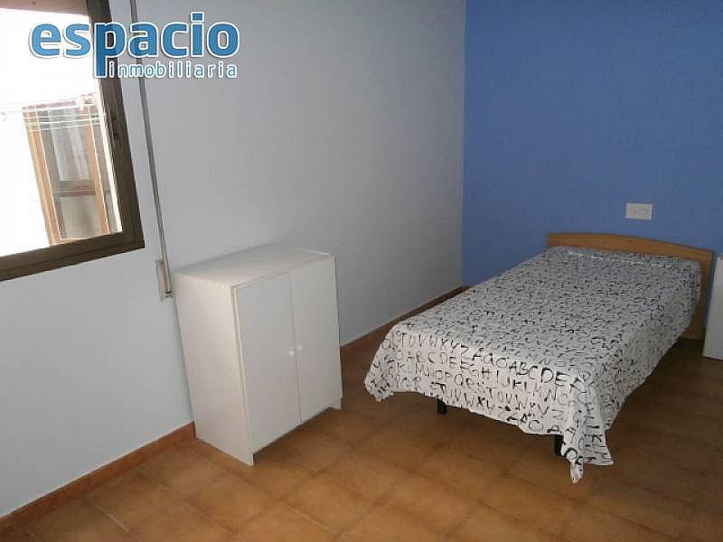 Foto - Piso en alquiler en calle Temple, Ponferrada - 210701146