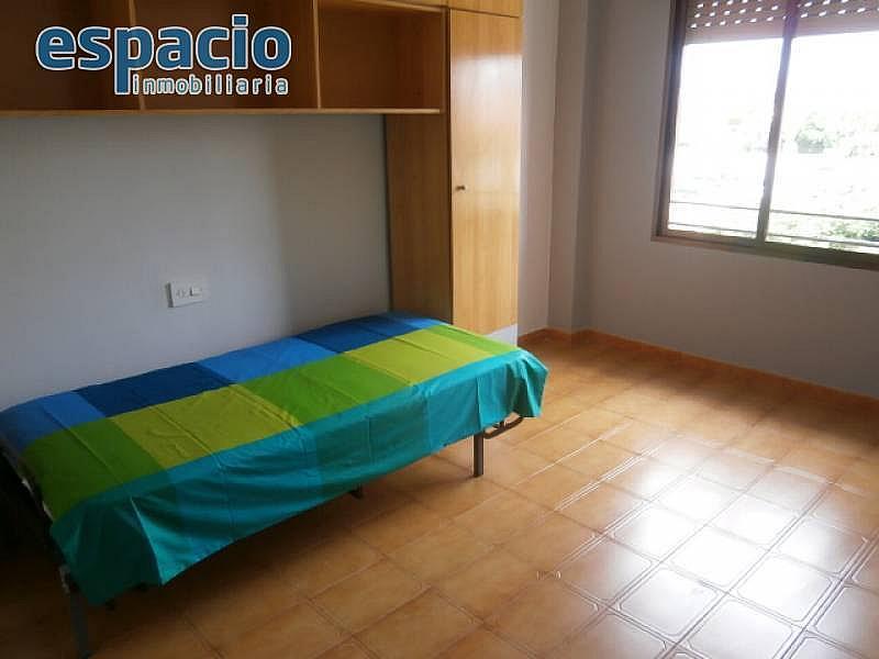 Foto - Piso en alquiler en calle Temple, Ponferrada - 210701149