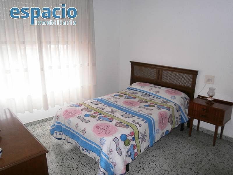Foto - Apartamento en alquiler en calle Centro, Ponferrada - 210702628