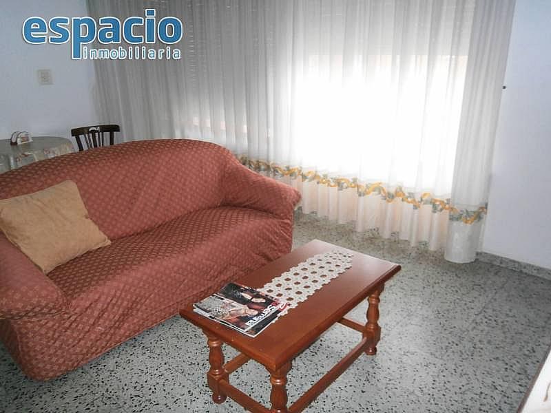 Foto - Apartamento en alquiler en calle Centro, Ponferrada - 210702631