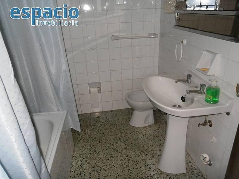 Foto - Apartamento en alquiler en calle Centro, Ponferrada - 210702640