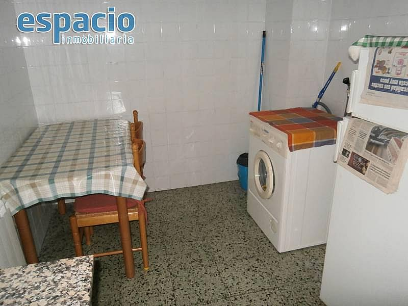 Foto - Apartamento en alquiler en calle Centro, Ponferrada - 210702646