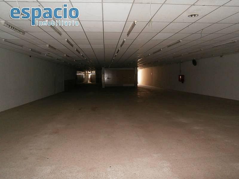 Foto - Local comercial en alquiler en calle Centro, Ponferrada - 210703666