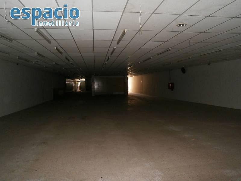 Foto - Local comercial en alquiler en calle Centro, Ponferrada - 210703669