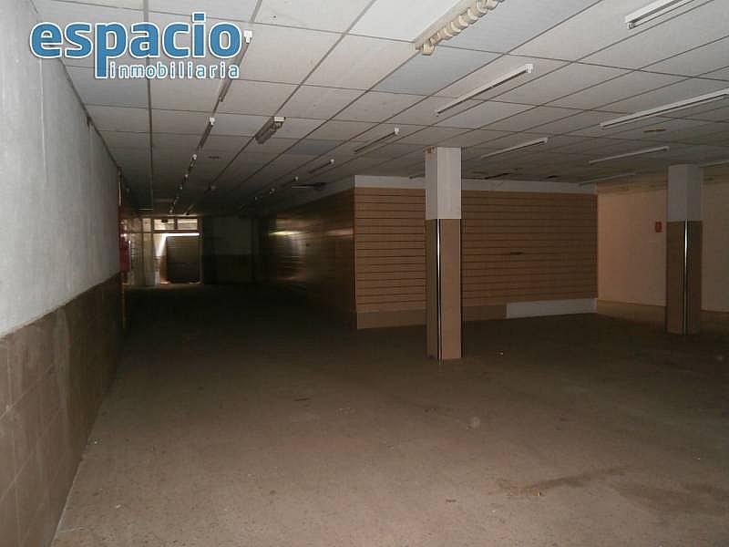 Foto - Local comercial en alquiler en calle Centro, Ponferrada - 210703672