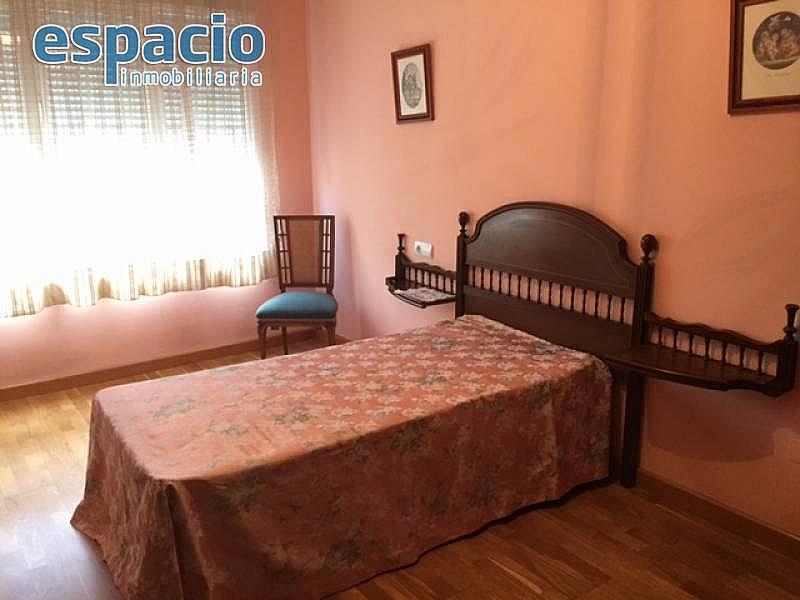 Foto - Apartamento en alquiler en calle Alta, Ponferrada - 229222818