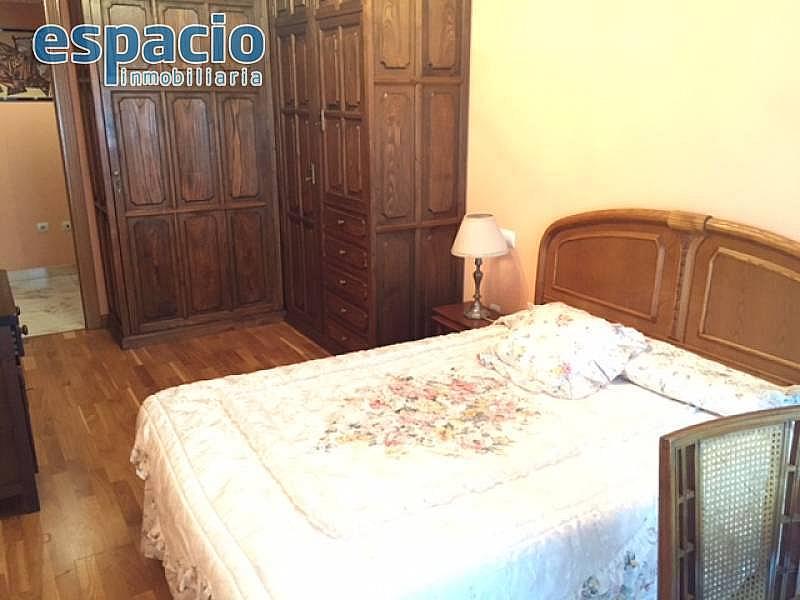 Foto - Apartamento en alquiler en calle Alta, Ponferrada - 229222821