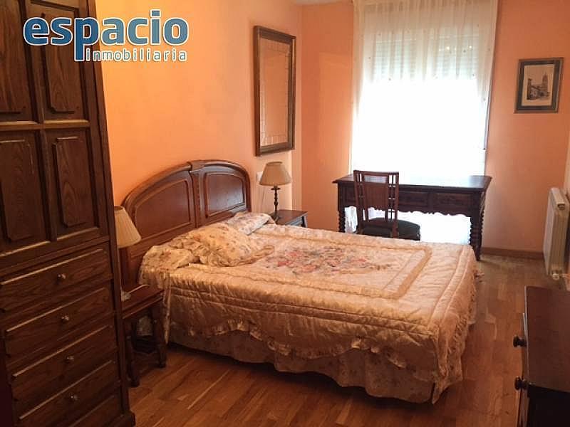 Foto - Apartamento en alquiler en calle Alta, Ponferrada - 229222830