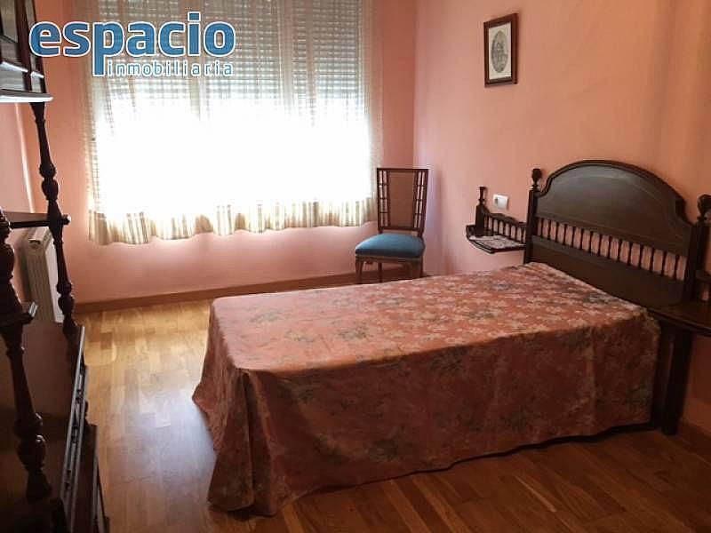 Foto - Apartamento en alquiler en calle Alta, Ponferrada - 229222839