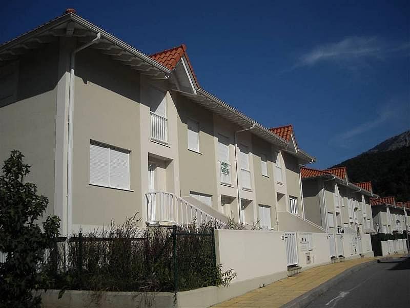 Foto - Casa adosada en alquiler en calle Centro, Arredondo - 210454216