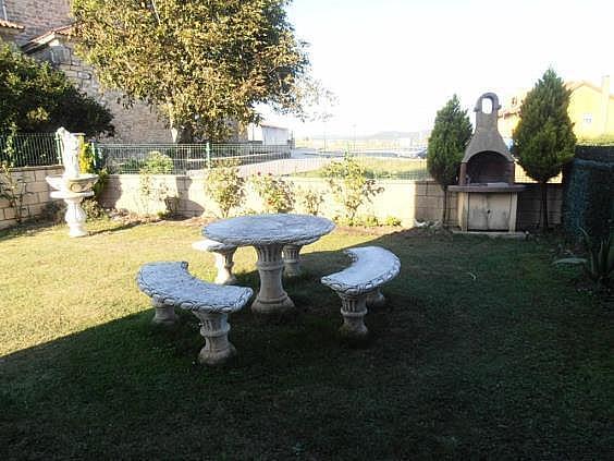 Casa adosada en alquiler en calle San Martin de Tours, Bareyo - 210604180