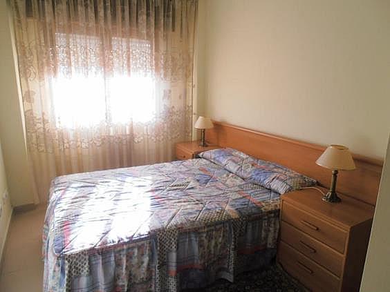 Casa adosada en alquiler en calle San Martin de Tours, Bareyo - 210604213