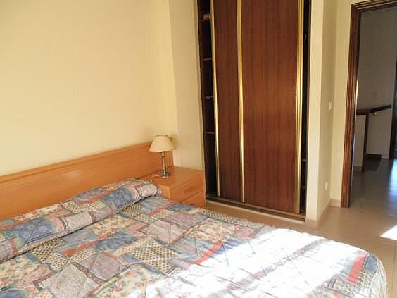 Casa adosada en alquiler en calle San Martin de Tours, Bareyo - 210604216