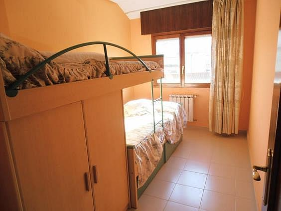 Casa adosada en alquiler en calle San Martin de Tours, Bareyo - 210604219