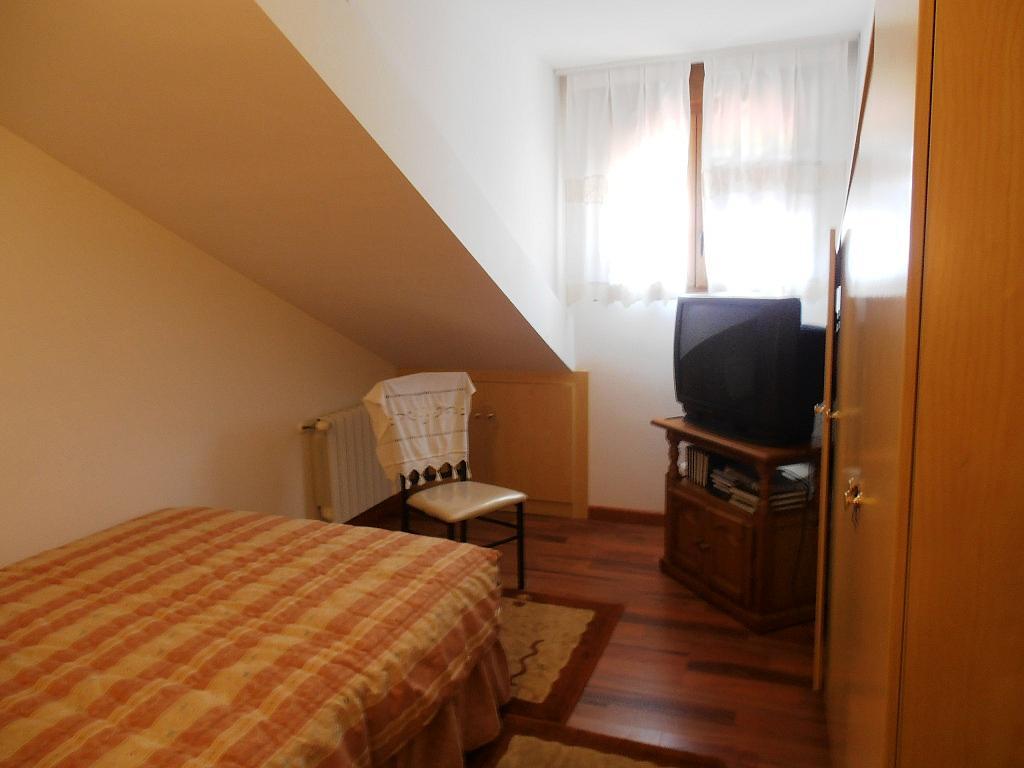 Dormitorio - Piso en alquiler en calle Socamino, Ajo - 217405131