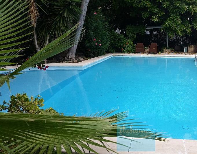Apartamento en alquiler en Son Armadams en Palma de Mallorca - 357419171