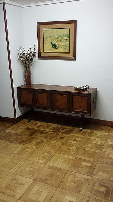 Detalles - Piso en alquiler en calle Republica Argentina, Castro-Urdiales - 317188007
