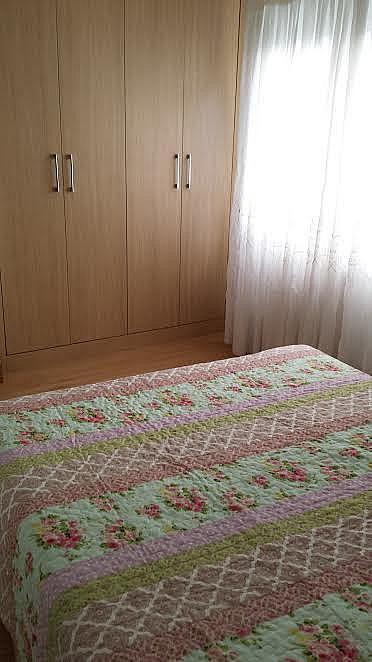 Dormitorio - Piso en alquiler en paseo Ocharan Mazas, Castro-Urdiales - 332012275