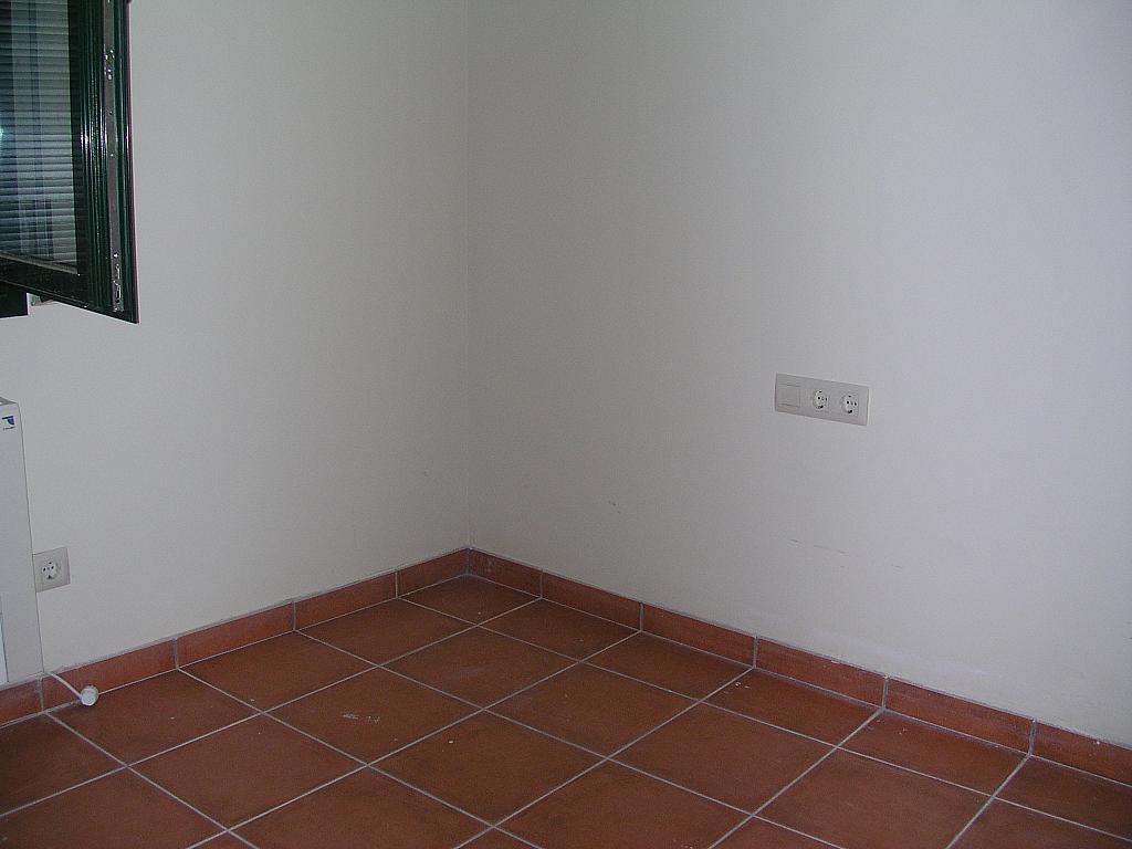 Dormitorio - Piso en alquiler en calle Bonaire, Sant Mori - 233376532