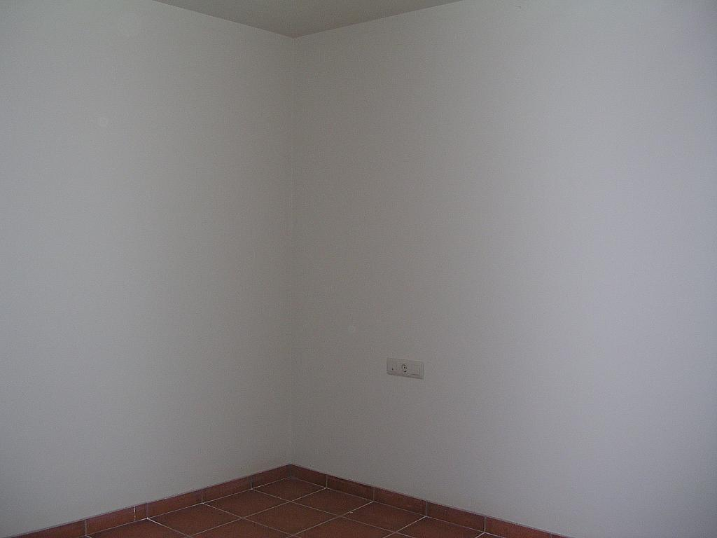 Dormitorio - Piso en alquiler en calle Bonaire, Sant Mori - 233376554