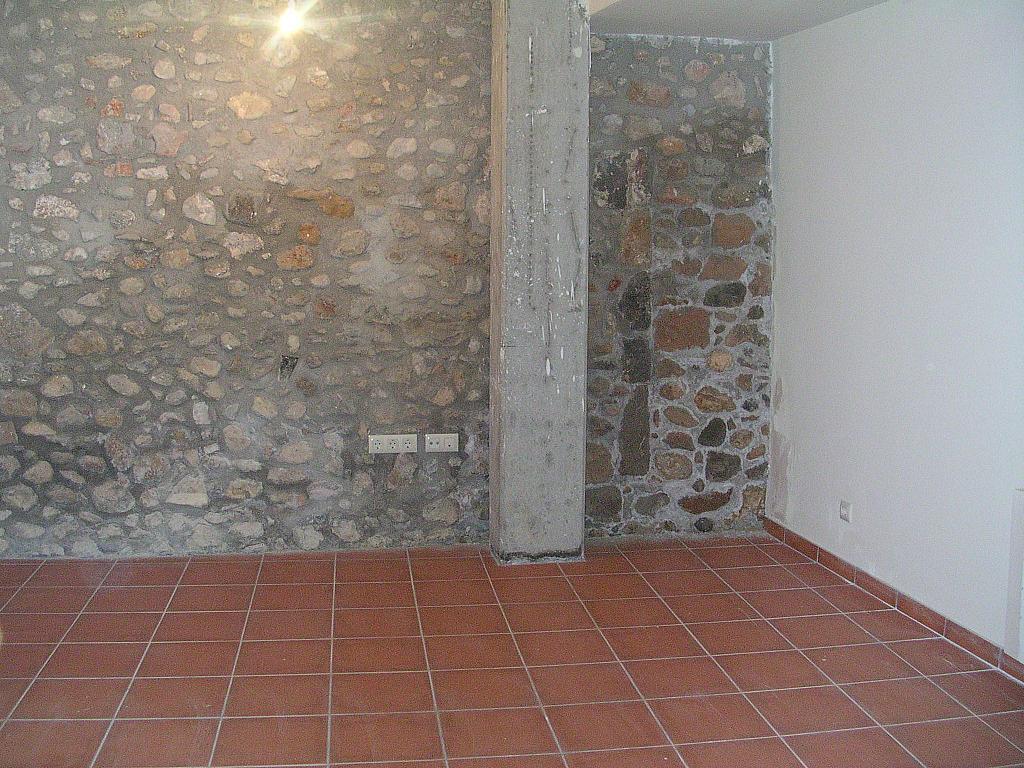 Piso en alquiler en calle Bonaire, Sant Mori - 233376566
