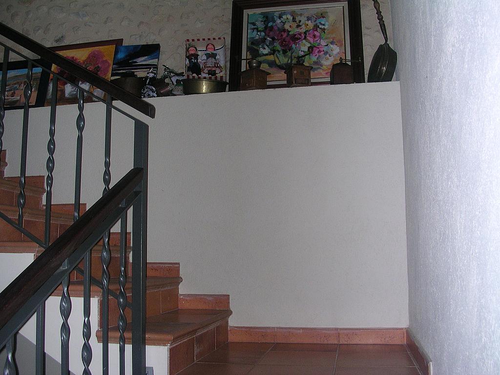 Detalles - Casa rural en alquiler en calle Bonaire, Sant Mori - 233538356