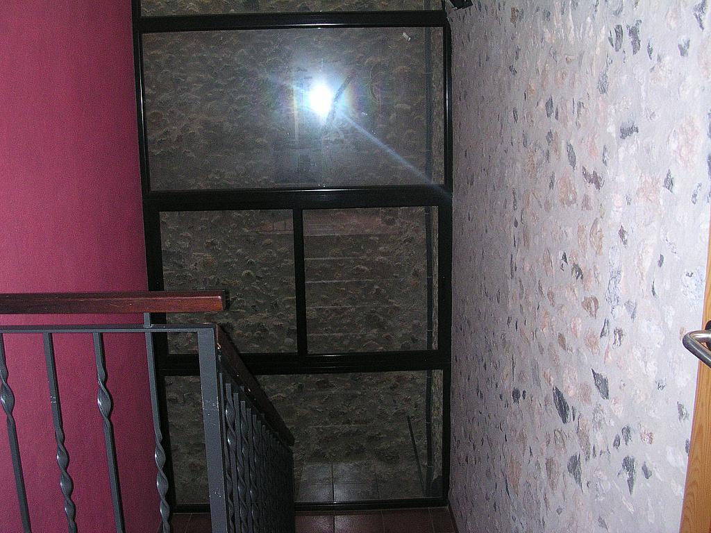 Detalles - Casa rural en alquiler en calle Bonaire, Sant Mori - 233538368