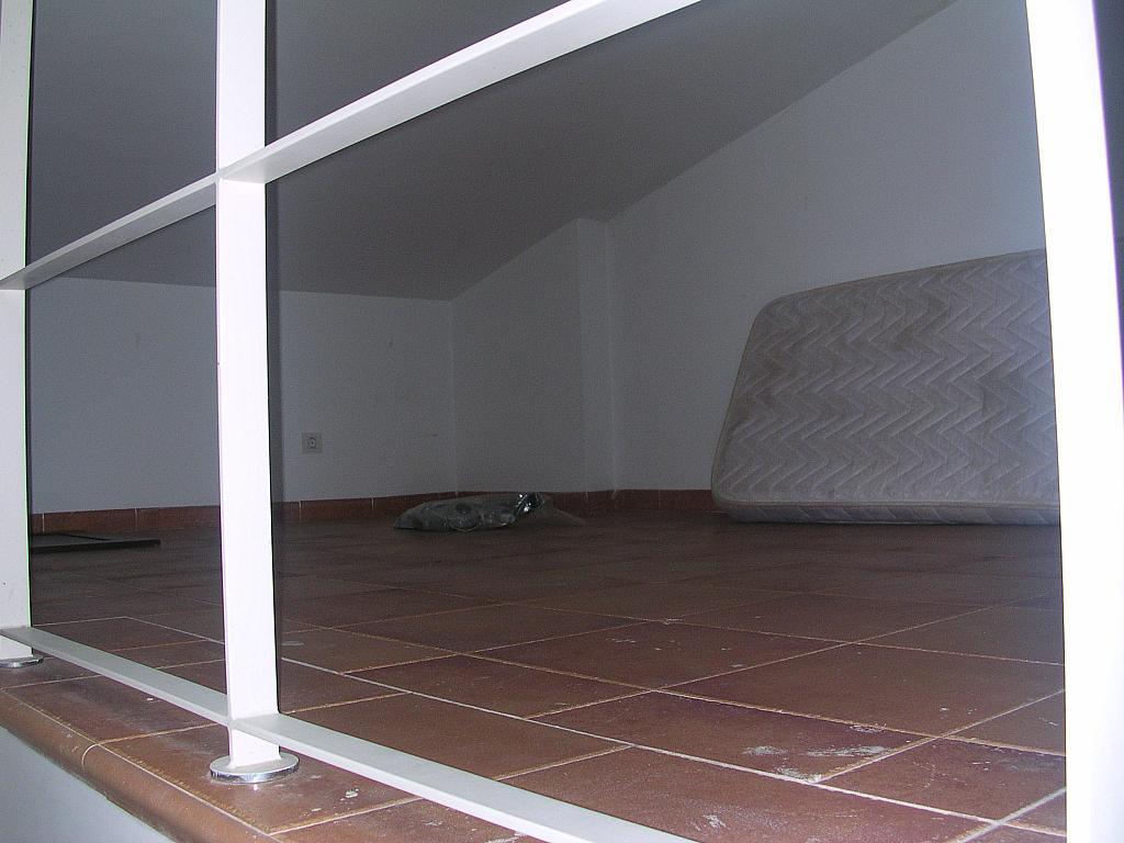 Detalles - Casa rural en alquiler en calle Bonaire, Sant Mori - 233538595