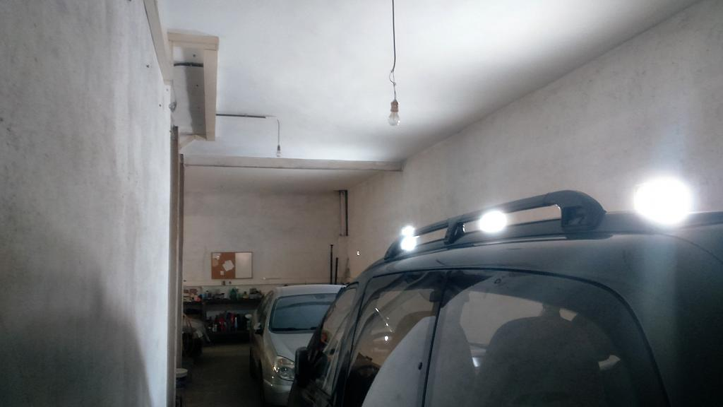 Local en alquiler en calle Apostoles, Lucero en Madrid - 266030512