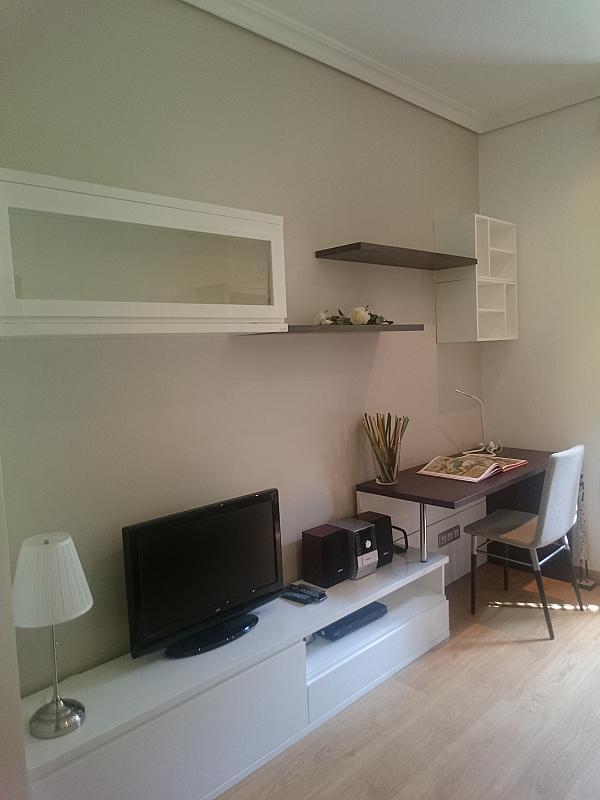 Piso en alquiler en calle Princesa, Argüelles en Madrid - 324374397