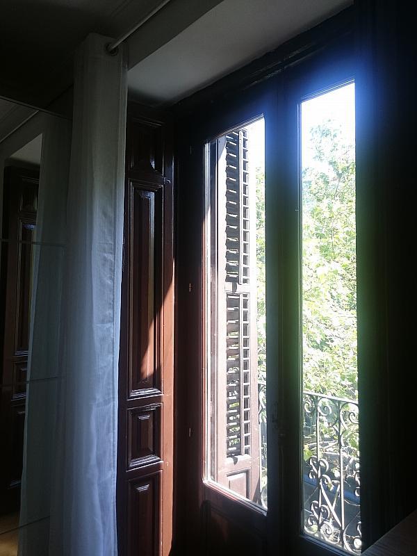 Piso en alquiler en calle Princesa, Argüelles en Madrid - 324374718