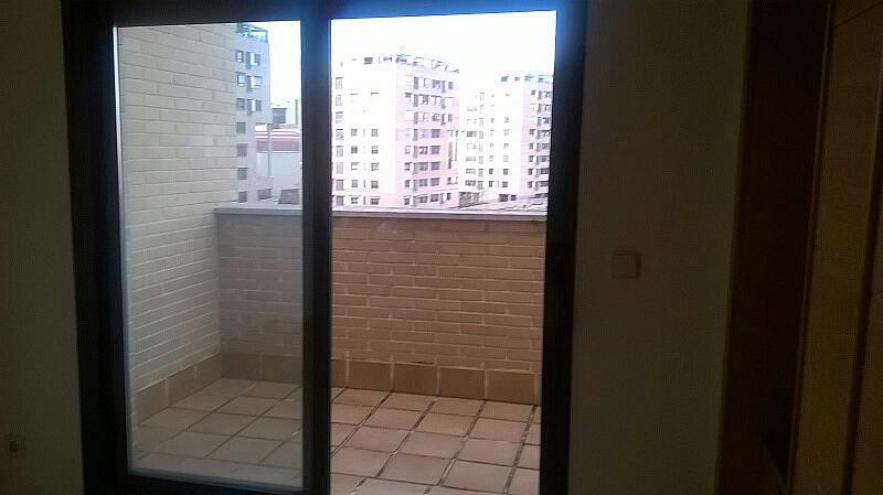Ático en alquiler en calle Euro, Pau de Carabanchel en Madrid - 351497197