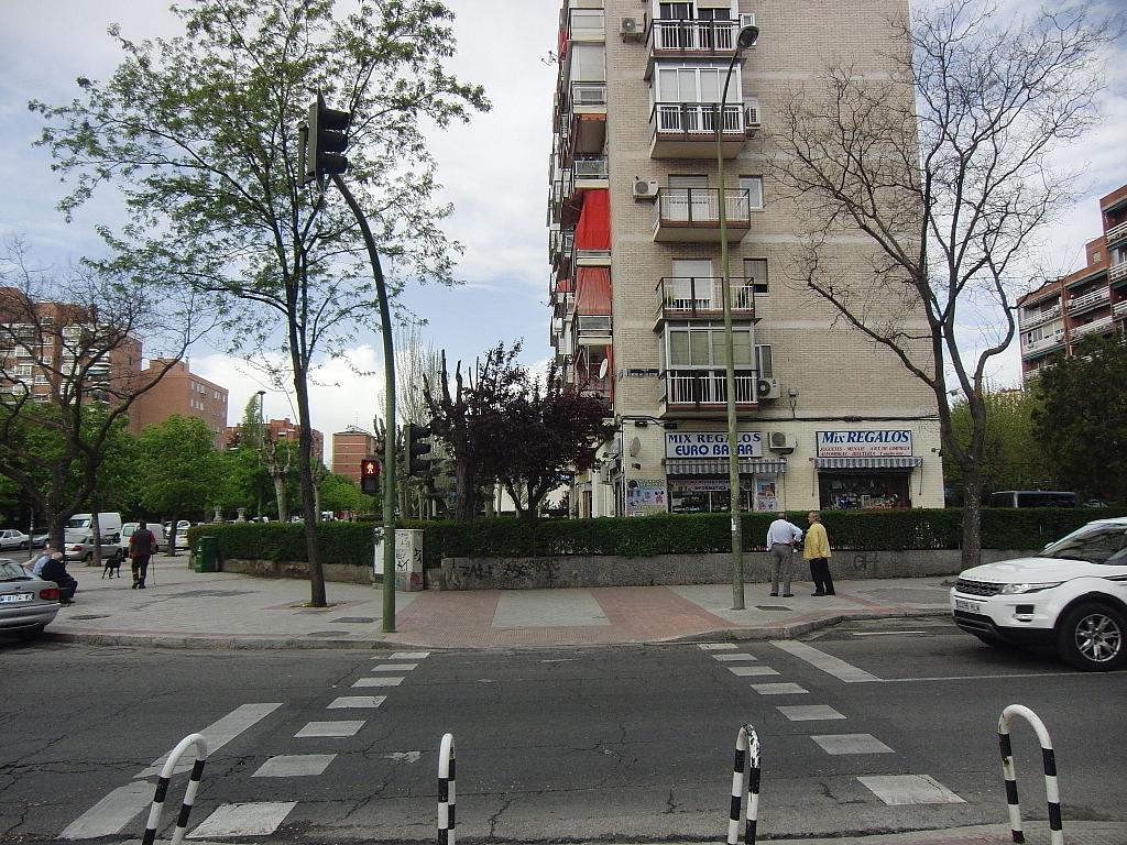 Local comercial en alquiler en calle General Romero Basart, Águilas en Madrid - 230762423