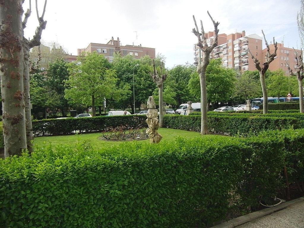 Local comercial en alquiler en calle General Romero Basart, Águilas en Madrid - 230762543