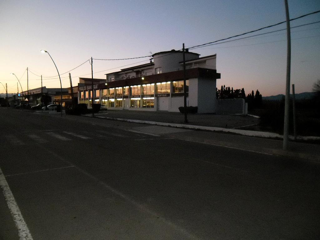 Local comercial en alquiler en calle , Figueres - 248084258