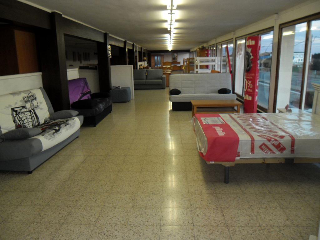Local comercial en alquiler en calle , Figueres - 248084410
