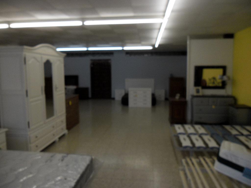 Local comercial en alquiler en calle , Figueres - 248084435