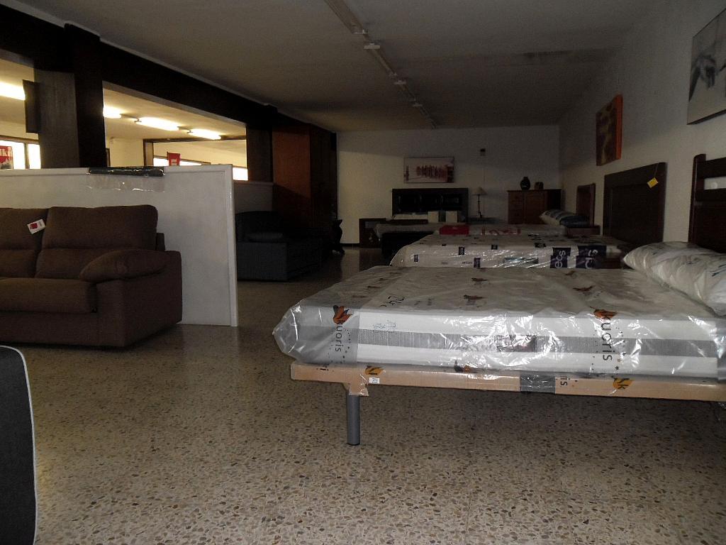 Local comercial en alquiler en calle , Figueres - 248084500