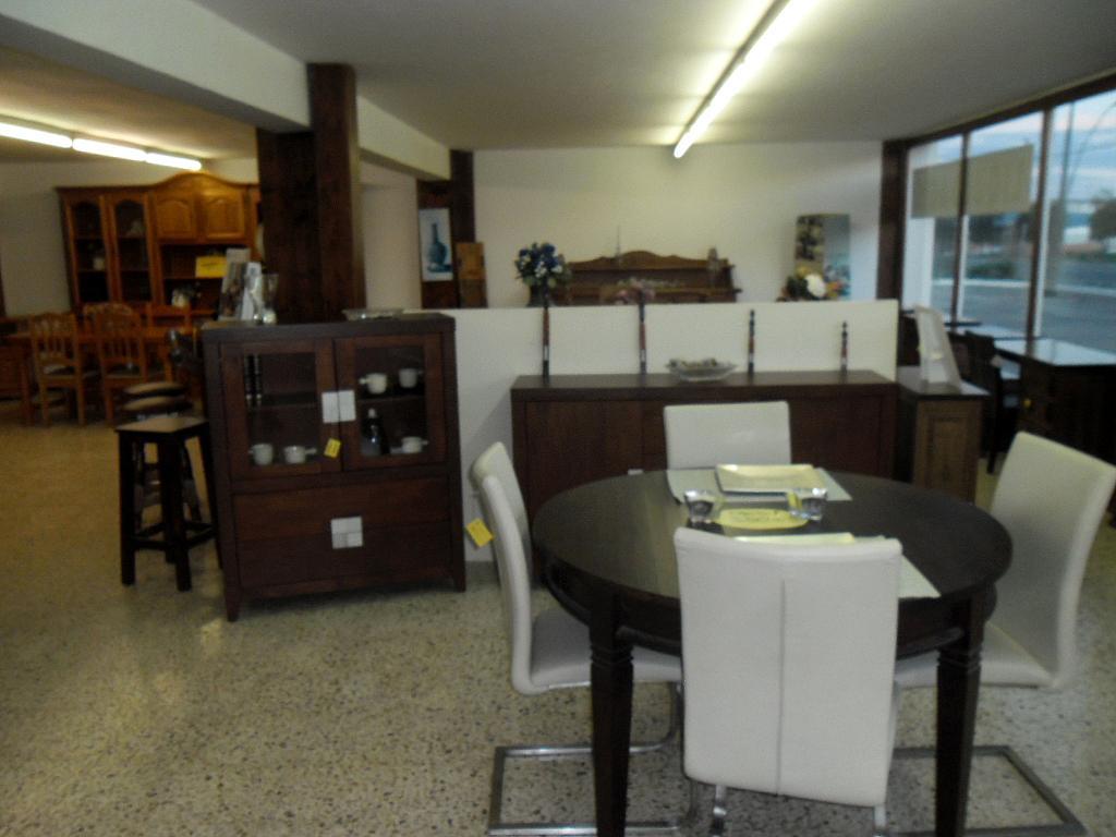Local comercial en alquiler en calle , Figueres - 248084506